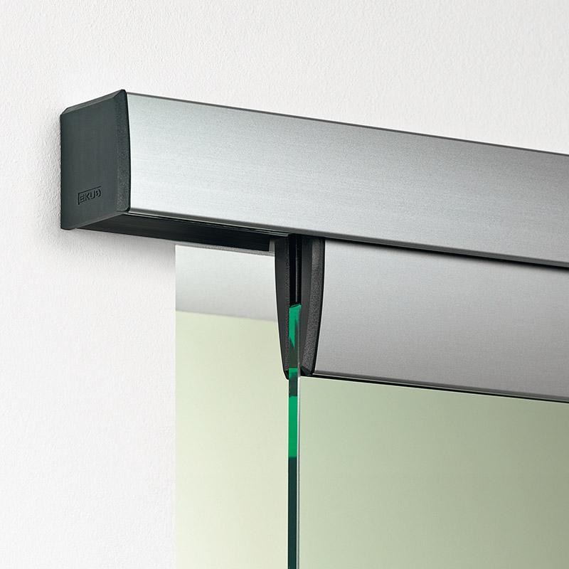 Predari vetri architettura vetro - Vetri porte scorrevoli ...