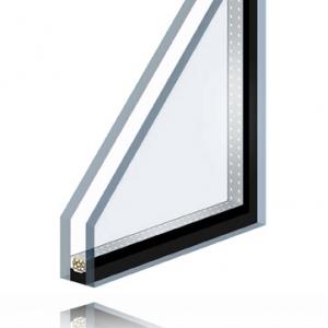 Predari vetri vetrate basso emissive - Pellicole isolanti per vetri finestre ...